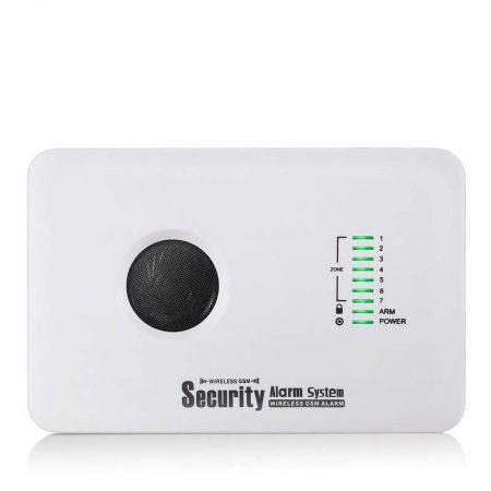 GSM alarm G10C