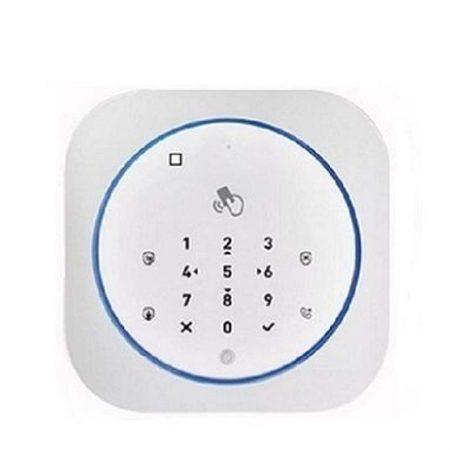 GSM alarm LGA 500